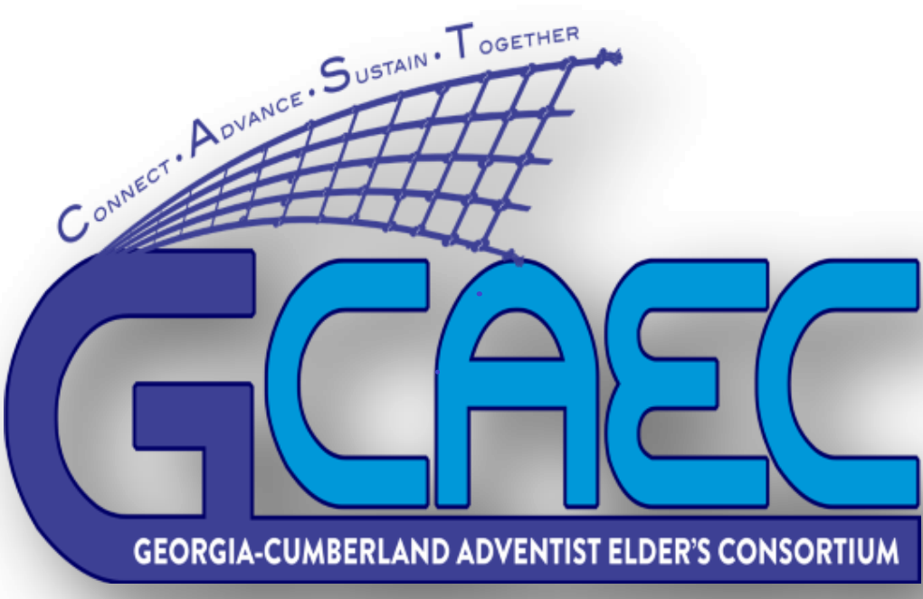 Adventist Elders Consortium